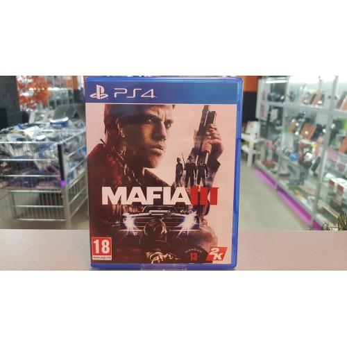 Mafia III - Joc PS4