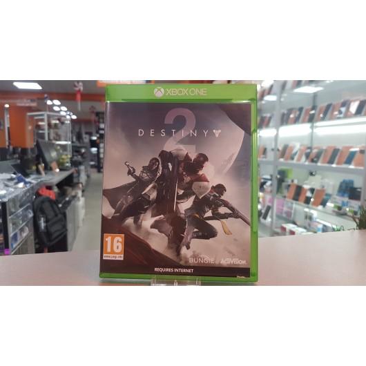 Destiny 2 - Joc Xbox One