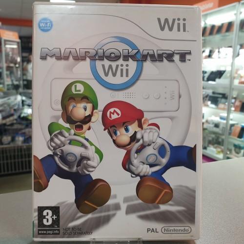 Mario Kart - Joc Nintendo Wii