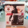 Just Cause 2 - Joc PS3