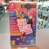 Just Dance 2020 - Joc Nintendo Switch