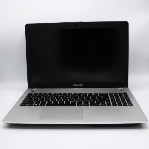 Laptop ASUS N Series N56J - i7 4700HQ, 16 Gb RAM, SSD 240 Gb, nVidia GeForce GTX 760M 2 Gb