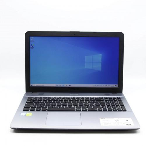 Laptop ASUS VivoBook R541U, i3 6006U, 4 Gb RAM, SSD 120 Gb, nVidia GeForce 920M 2 Gb