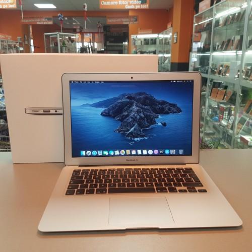 Apple Macbook Air 13 2015 A1466