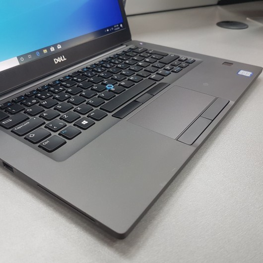Laptop DELL Latitude 7490