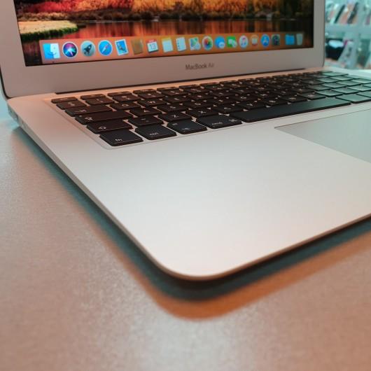 Apple MacBook AIR 13 2017 A1466