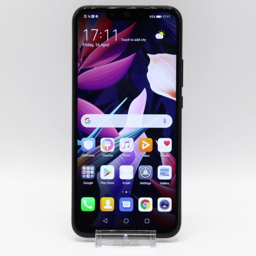 Huawei Mate 20 Lite 64 Gb Dual SIM