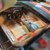 Macheta auto Burago 1:18 Lamborghini Countach 1988
