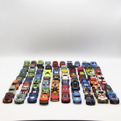 Macheta auto Mattel Hot Wheels 1:64