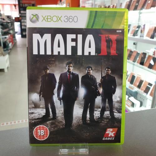Mafia II - Joc Xbox 360