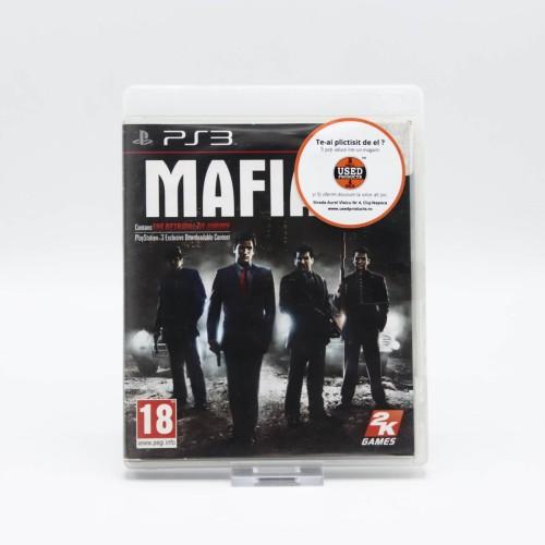 Mafia II - Joc PS3