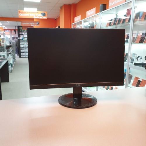 Monitor Acer SA220Q 22'' FHD IPS LCD