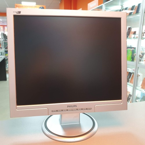 Monitor Philips HNS7170T - 17''