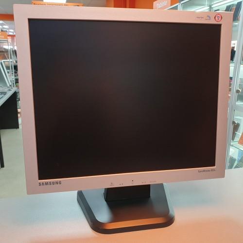 Monitor Samsung SyncMaster 913V, 19'', HD