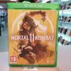 Mortal Kombat 11 - Joc Xbox One
