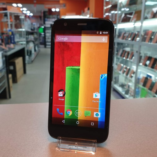 Motorola Moto G 8 Gb