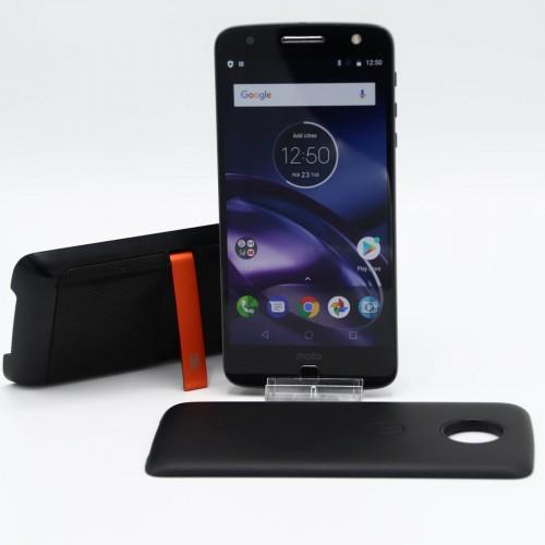 Motorola Moto Z 32 Gb Dual SIM