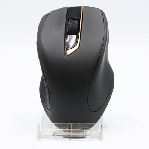 Mouse Hama MW-900, Wireless