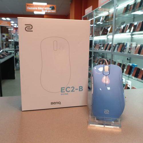 Mouse gaming Benq Zowie EC2-B DIVINA