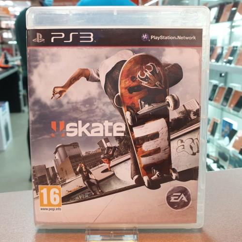 Skate 3 - Joc PS3