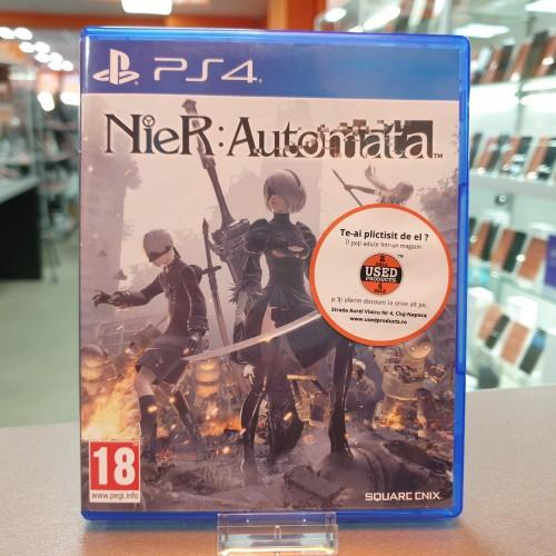 Nier: Automata - Joc PS4