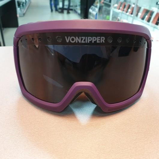 Ochelari Ski Vonzipper Fubar