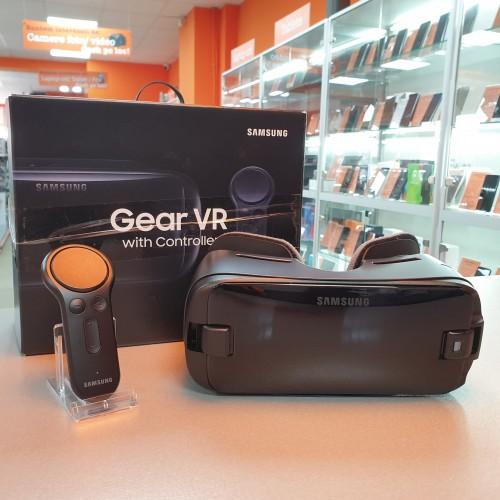 Ochelari VR Samsung Gear SM-R324