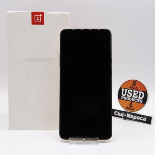 OnePlus 7 PRO 256 Gb Dual SIM