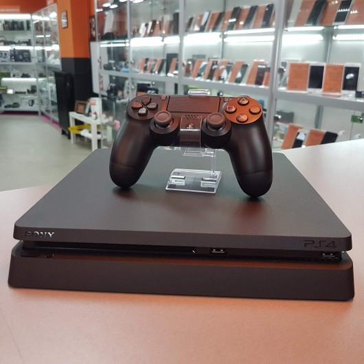 Consola PS4 Slim 500 Gb + Controller