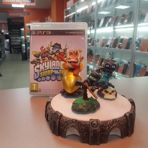 Portal Skylanders PS3