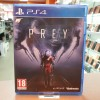 Prey - Joc PS4