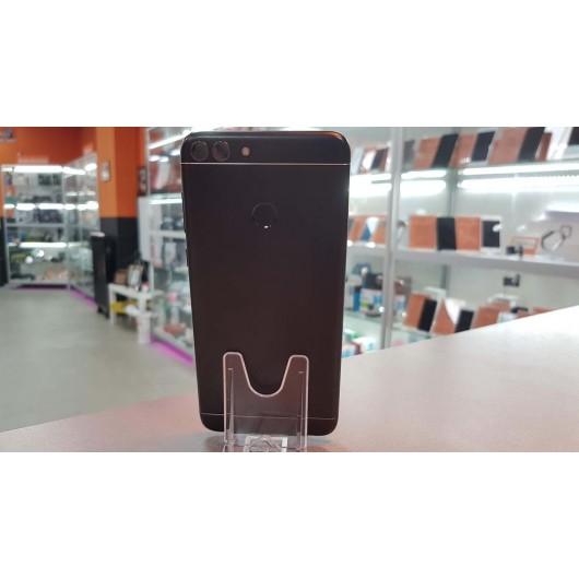 Huawei P Smart 2017 - 32 Gb - Dual Sim