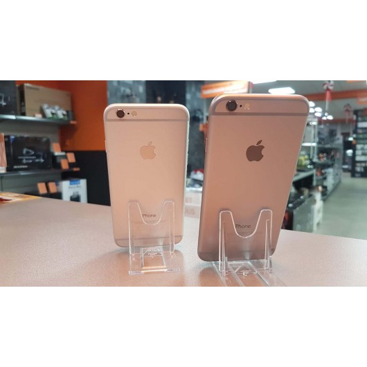 Apple iPhone 6 - 128 Gb