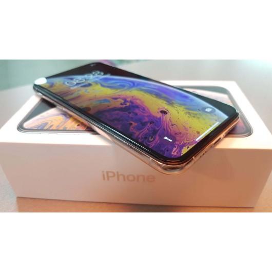 iPhone XS- 256 Gb