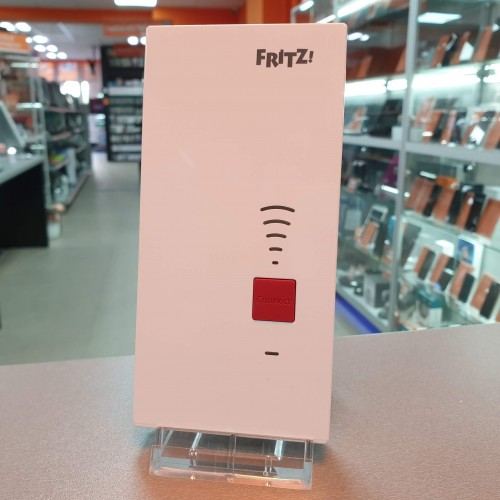 Repeater Wireless Fritz 2400