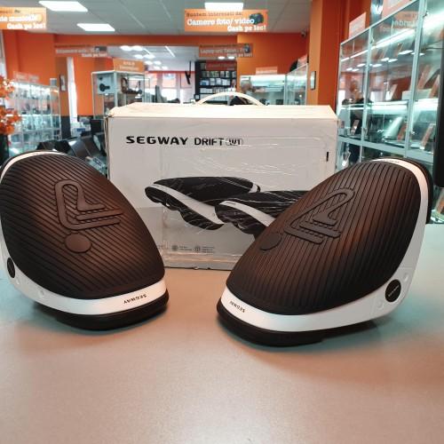 Role Electrice Segway Drift W1 E-Skates