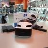 Set PlayStation 4  VR