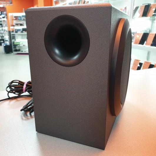 Boxe Logitech 2.1 Z337
