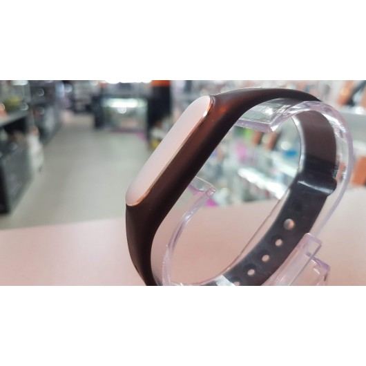 Bratara Fitness Xiaomi Mi Band Fitness Monitor
