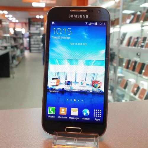 Samsung Galaxy S4 Mini 8 Gb