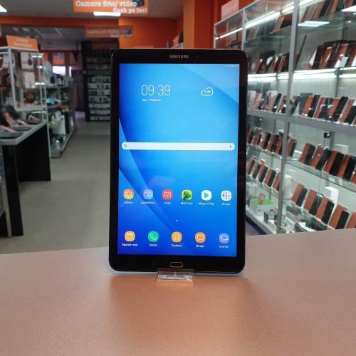 """Samsung Galaxy Tab A 2016 - 32 Gb 10.1"""" Wi-Fi + 4G SM-T585"""