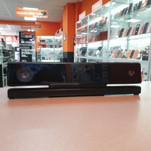 Senzor Kinect Xbox ONE