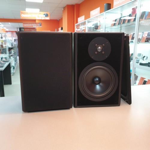 Set Boxe SonoFer SF 2 4-8 Ohm 100 W