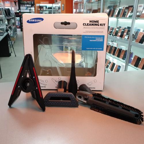 Set accesorii aspirator Samsung VCA-HK70