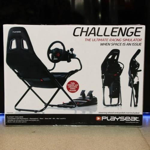 Set gaming PC / PS3 / PS4