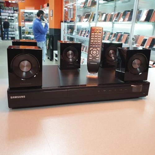 Sistem audio Home Cinema Samsung AH63-02058B