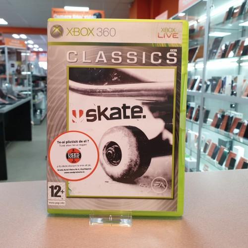Skate Classics - Joc Xbox 360