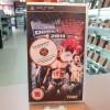 Smackdown vs Raw 2011 - Joc PSP