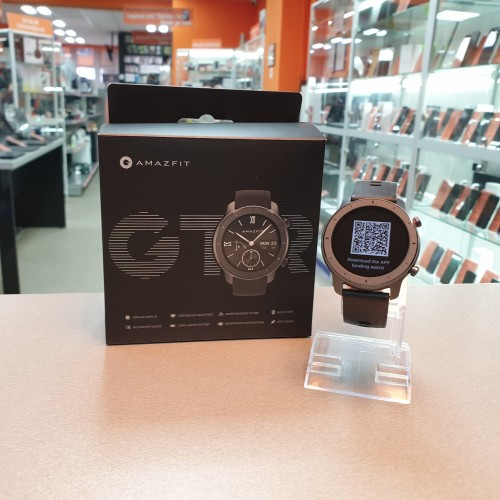 Smartwatch Huami Amazfit GTR 42 mm