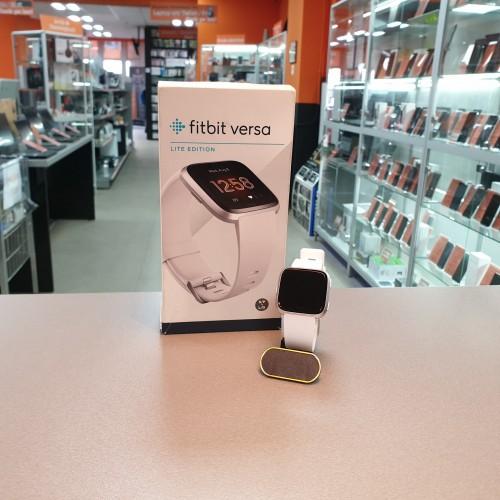 Smartwatch Fitbit Versa Lite, Android / iOS